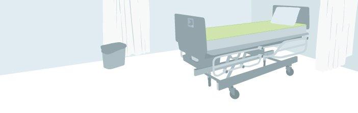 overlay mattress