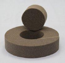 Circle Positioning Pads