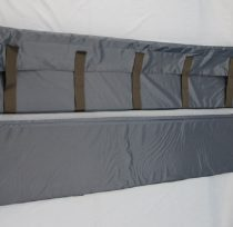Bed Side Rail Pads