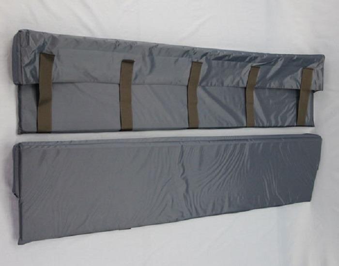 Generic-Stretcher-Side-Rail-Pad (1)