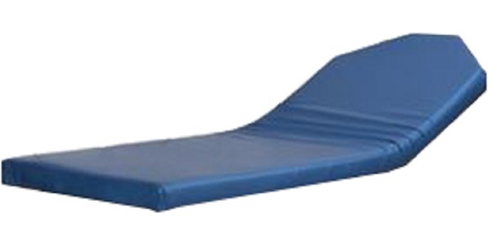 Hill-Rom-stretcher-mattress